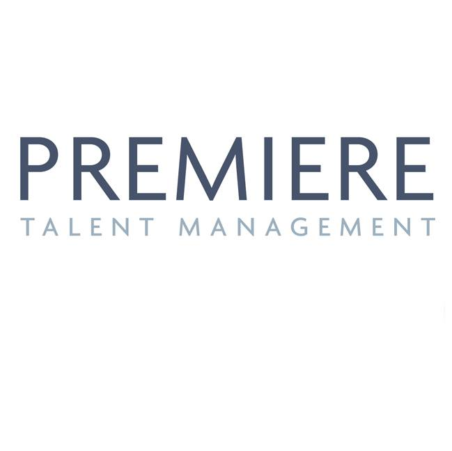 Premiere Talent Management